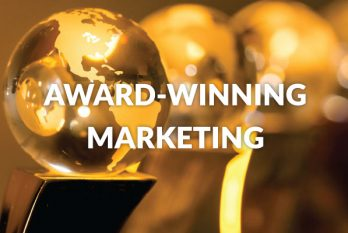 marketingimage copy